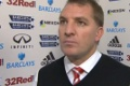 Rodgers' Swansea verdict